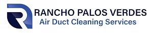 RPV Air Duct Cleaning, Rancho Palos Verdes CA